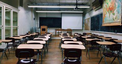 Gyerekek jogai az iskolában
