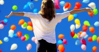 mitől fejlődik a gyerke önbizalma?