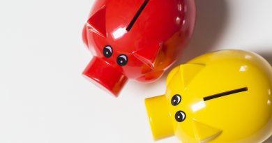 hogyan használja a gyerek a zsebpénzét