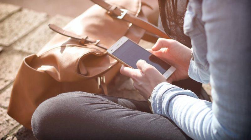 online bántalmazás egyik formája a szexting