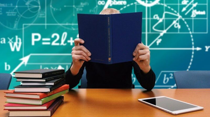 mihez_van_joga_egy_iskolásnak