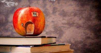 új beiskolázási rendszerről minden fontos tudnivaló, 6. éve kortól iskola