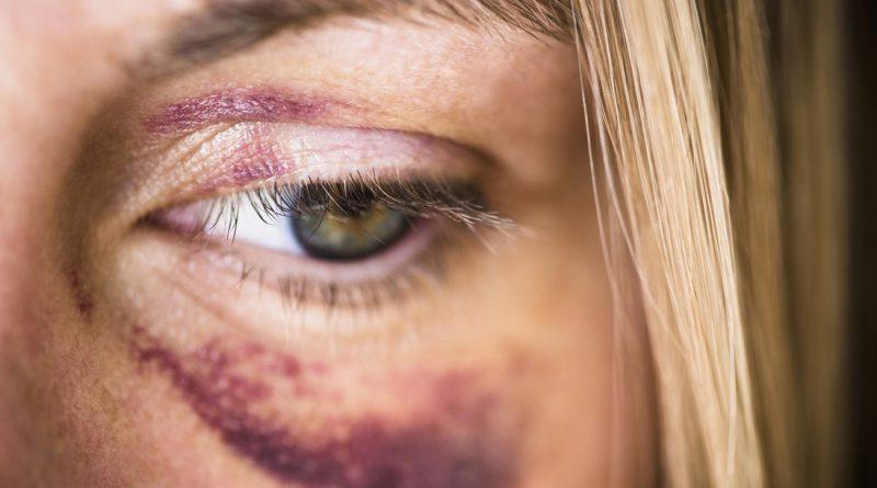 bántalmazás, erőszak, gyermekkorban, szexuális bűncselekmény nem évül el