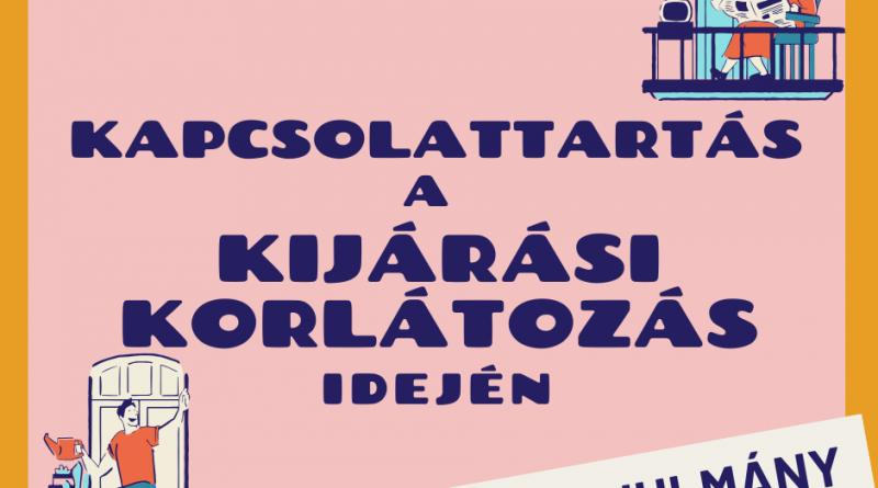 kapcsolatartas_kijaras_korlatozas.