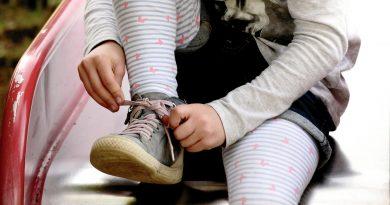 hogyan egyenek biztonságban a gyerekek az ovikban, kényes kérdések, gyerkejogiok az oviban