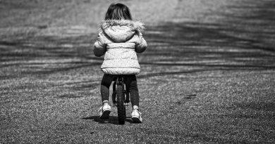 gyermekbarát rendőrségi meghallgatás