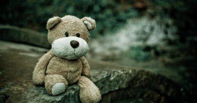 gyermek elhanyagolása a kapcsolattartás során