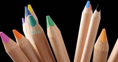 Gyermekjogok az iskolai zaklatásban