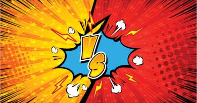 Melyik viágmegmentő szuperhős lennél?
