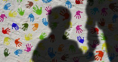 gyerekbántalmazás, pofon, zéró tolerancia