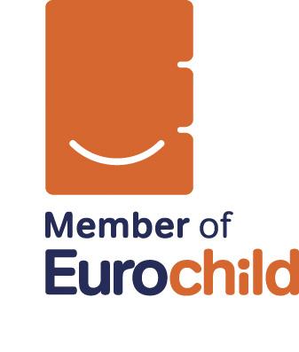 memberofeurochild