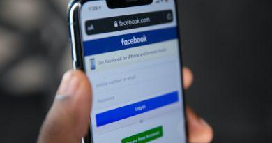 biztonságban a facebookon