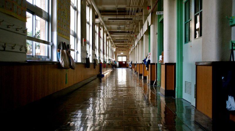 iskolaválasztás, nyílt nap, covid