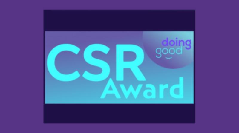 Hintalovon együttműködések a Doinggood CSR Award döntőjében