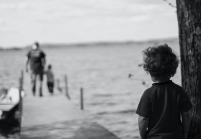 Supporting child participation in international child abduction