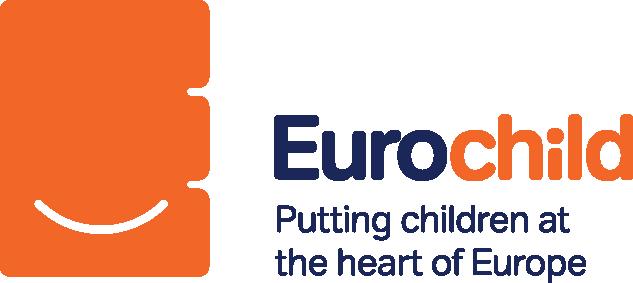 Nem védi a gyereket, hanem nagyobb veszélynek teszi ki őket –  A Eurochild állásfoglalása a magyar jogszabály-módosításról