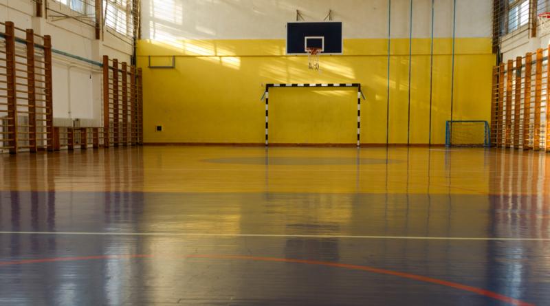 Biztonság és gyermekjogok a sportiskolákban